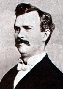 424px-William_S__Burroughs_(1855-1898)