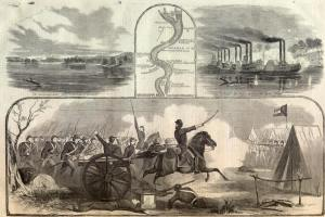Battle of Belmont