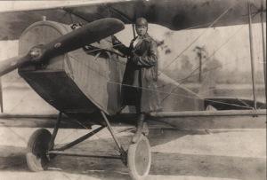 bessie_plane-pub