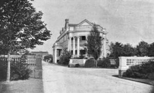 Brookholt_Mansion_Belmont