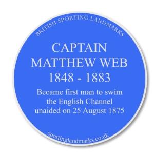MatthewWebb