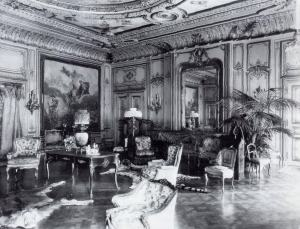 Petit_Chateau_salon