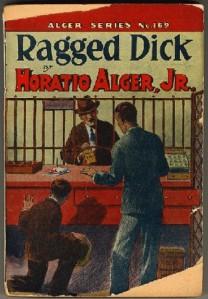 raggeddick (2)