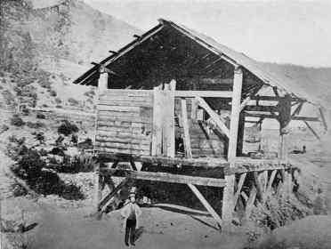 sutter-mill