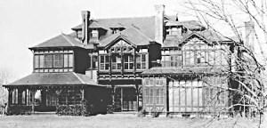 Vanderbilt_-_Idle_House
