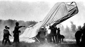 Fort_Myer_Wright_Flyer_crash