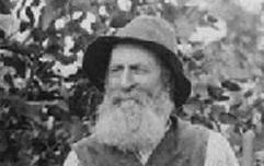 Johndeason1869 (2)