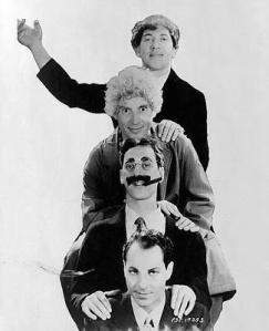 Marx_Brothers_1931