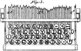QWERTY_1878 (2)