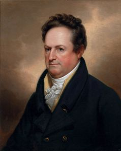 477px-DeWitt_Clinton_by_Rembrandt_Peale