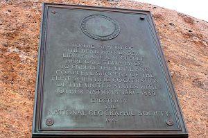 800px-Adolphus_Greely_men_memorial