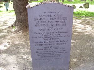 800px-Boston_Massacre_victims_grave