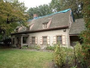 alg_bowne house