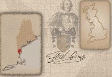 gorges-signature (2)
