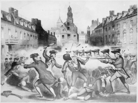 lossy-page1-800px-Boston_Massacre,_03-05-1770_-_NARA_-_518262_tif
