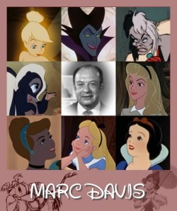 marc davis (2)