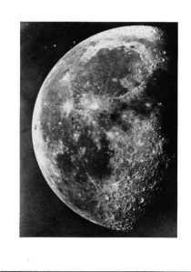 1863 Draper photo