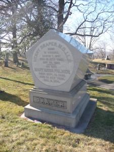 P1070627-Henry-Draper-monument-1
