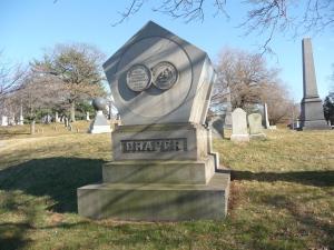 P1070628-Henry-Draper-monument-2
