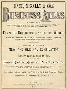220px-1879-Rand-McNally-Atlas