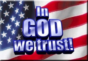 in_god_we_trust_27144840_std