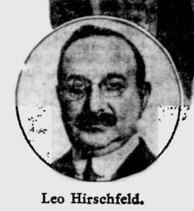 leo-hirschfeld-f-100197