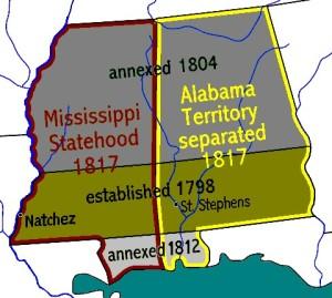 Mississippi_Territory_dark (2)