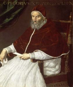 portrait_of_pope