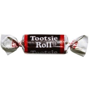 tootsie-roll-rbk1010-xl-49316744