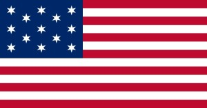 800px-Hopkinson_Flag_svg (2)