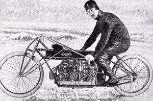curtiss motorcycle (2)