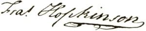 Francis_Hopkinson_signature (2)