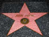 john_payne_motion_pictures