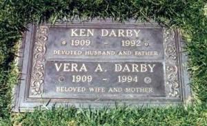 ken_darby