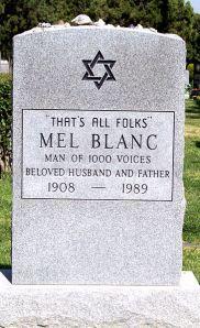 Mel_Blanc_4-15-05