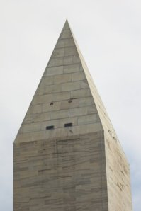 washington-monument-washington-d-c-dc200