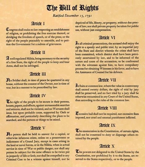121512-bill-of-rights2