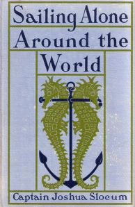 389px-Sailing-Alone-Around-the-World-cover