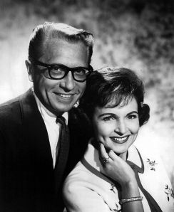 Allen_Ludden_Betty_White1968