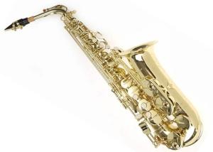alto-sax