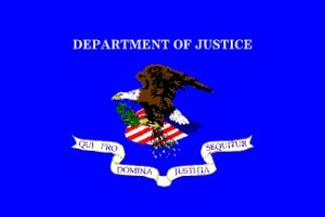 Flag_of_the_United_States_Department_of_Justice (2)