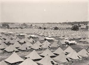 Gettysburg-Reunion-1913