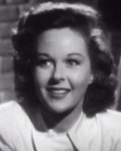 Susan Hayward in Smash-Up, the Story of a Woman