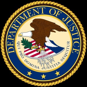 US-DeptOfJustice-Seal_svg (2)