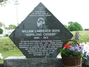 William%20Boyd%20Memorial