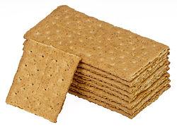250px-Graham-Cracker-Stack