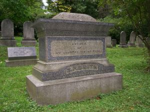800px-Grave_of_Samuel_Francis_Smith