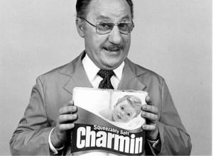 Dont-Squeeze-the-Charmin-creator-dies-4F8FOAP-x-large