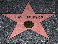 faye_emerson_television
