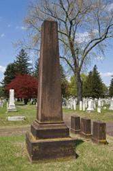 graham grave (2)